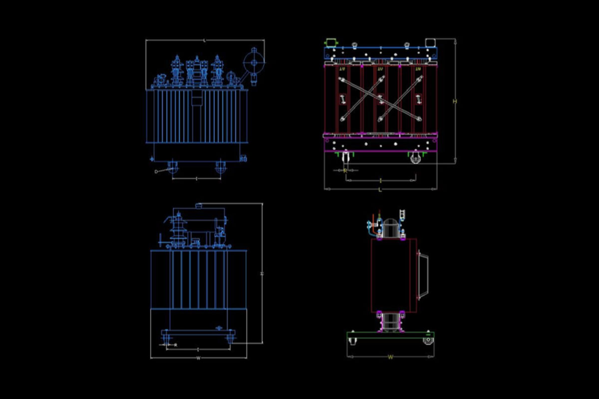 assistenza-tecnica-altrafo-trasformatori-in-resina-olio-produzione-vendita-made-in-italy-matera-basilicata