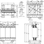 assistenza-tecnica-progettuale-altrafo-trasformatori-in-resina-olio-speciali-produzione-vendita-matera-basilicata