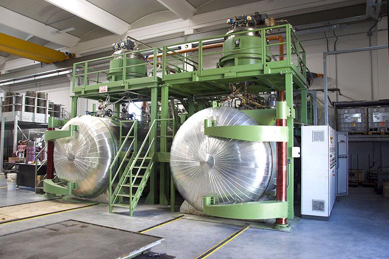 ciclo-produttivo-home-altrafo-trasformatori-in-resina-olio-produzione-vendita-made-in-italy-matera-basilicata