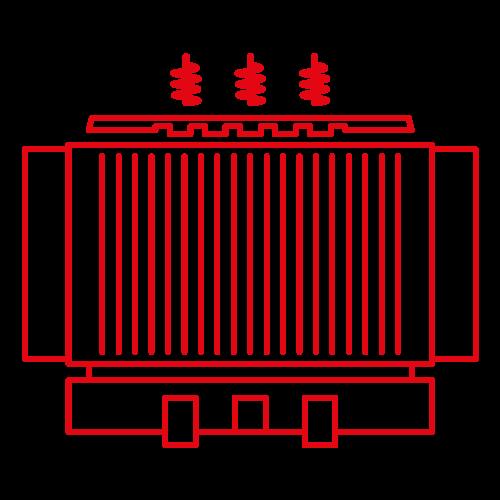 icona trasformatore in olio altrafo-trasformatori-in-resina-olio-produzione-vendita-made-in-italy-matera-basilicata