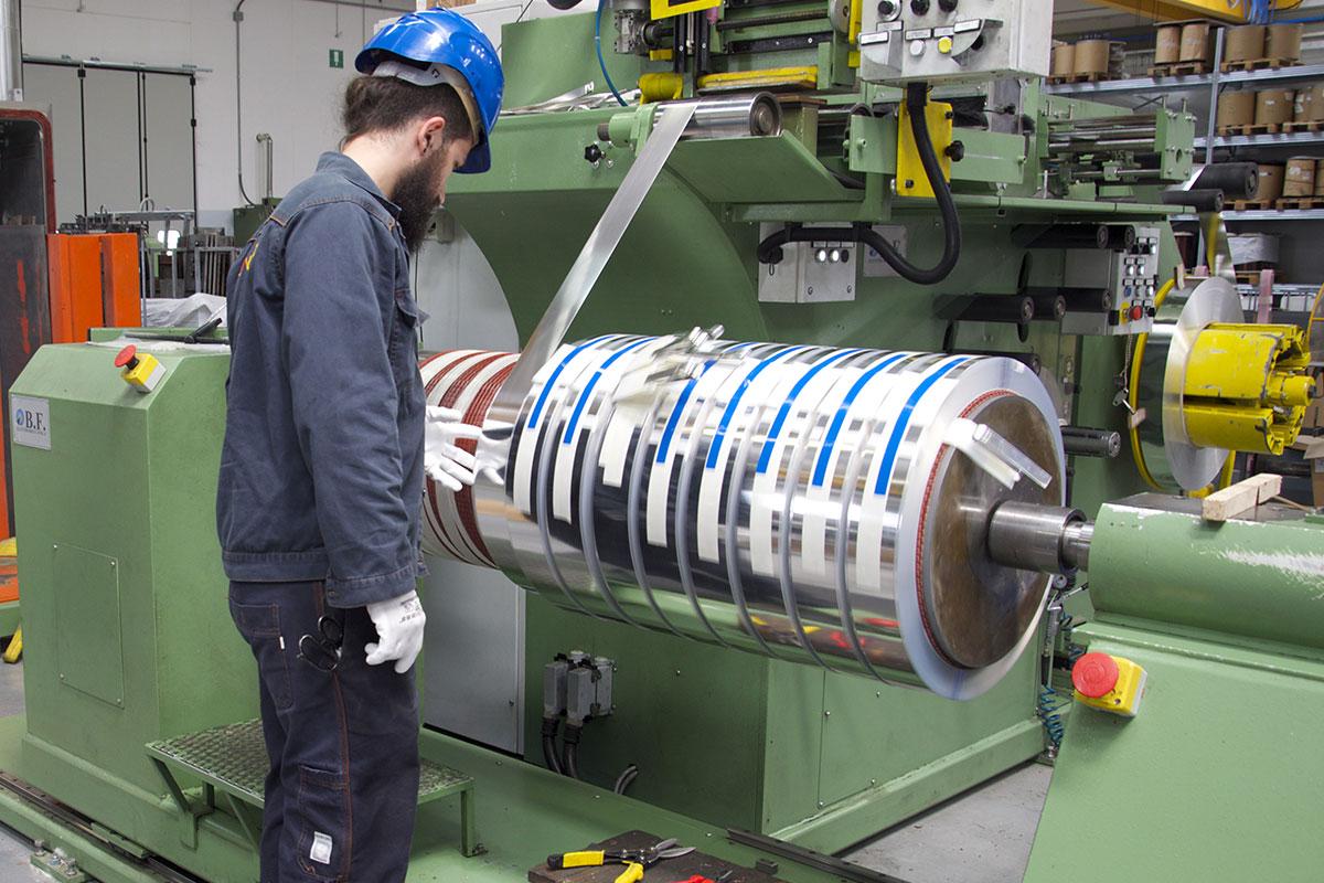 know-how-company-profile-altrafo-trasformatori-in-resina-olio-produzione-vendita-made-in-italy-matera-basilicata