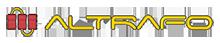 logo-220-altrafo-trasformatori-in-resina-olio-produzione-vendita-made-in-italy-matera-basilicata