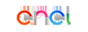 logo-enel-energia-altrafo-trasformatori-in-resina-olio-produzione-vendita-made-in-italy-matera-basilicata