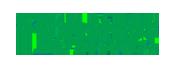 logo-schneider-electrics-altrafo-trasformatori-in-resina-olio-produzione-vendita-made-in-italy-matera-basilicata