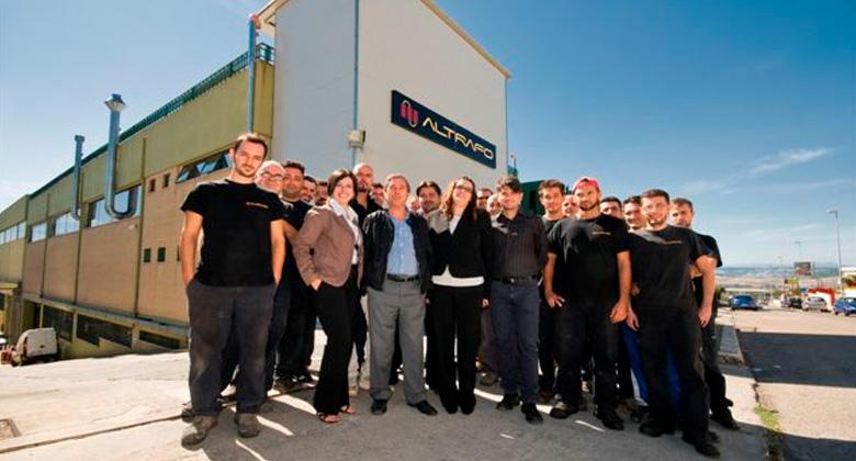 team-altrafo-trasformatori-elettrici-in-resina-olio-speciali-produzione-vendita-matera-basilicata