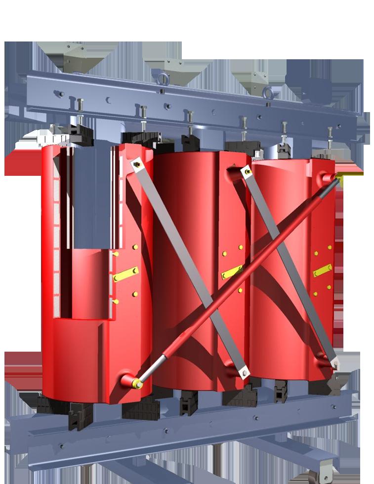 trasformatore-home-altrafo-trasformatori-in-resina-olio-produzione-vendita-made-in-italy-matera-basilicata