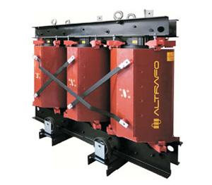 trasformatore-in-resina-altrafo-trasformatori-in-resina-olio-speciali-produzione-vendita-matera-basilicata