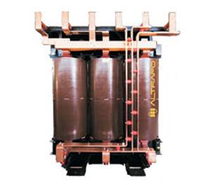 trasformatore-speciale-altrafo-trasformatori-in-resina-olio-speciali-produzione-vendita-matera-basilicata