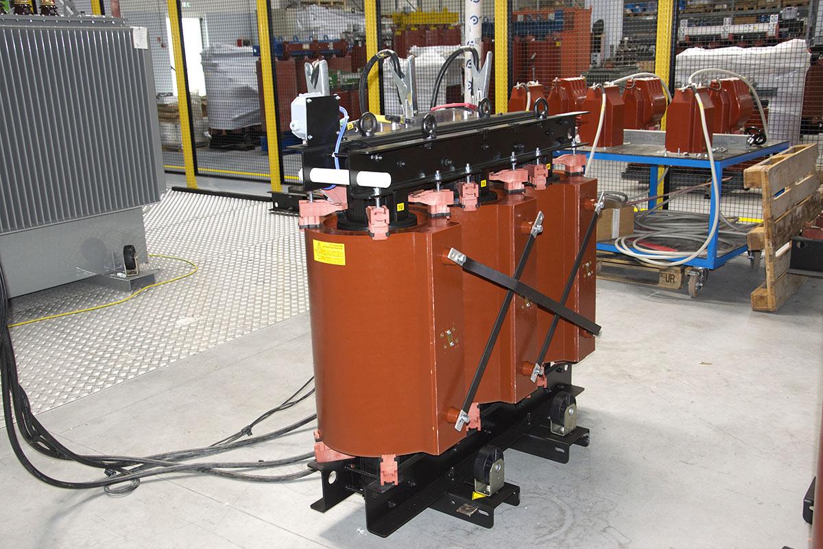 trasformatori-2-company-profile-altrafo-trasformatori-in-resina-olio-produzione-vendita-made-in-italy-matera-basilicata
