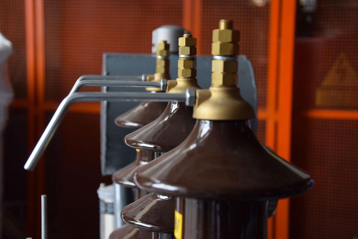trasformatori-in-olio-3-altrafo-trasformatori-in-resina-olio-produzione-vendita-made-in-italy-matera-basilicata