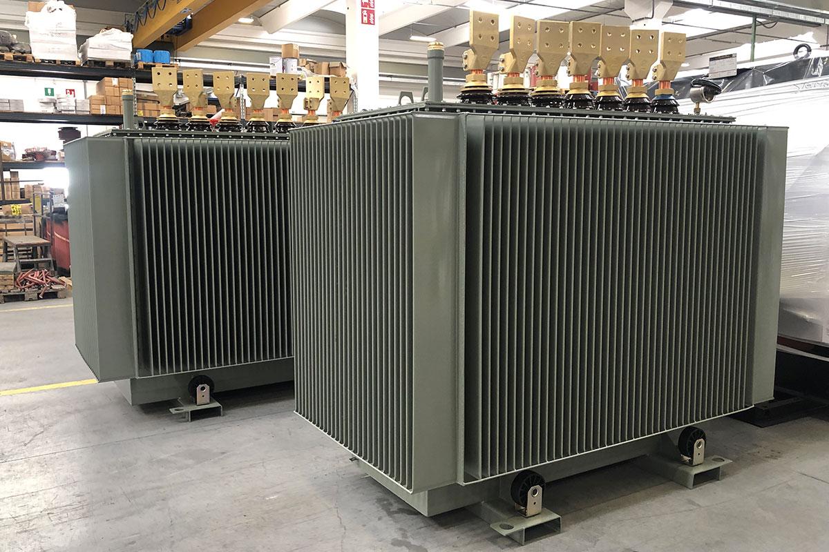 trasformatori-in-olio-4-altrafo-trasformatori-in-resina-olio-produzione-vendita-made-in-italy-matera-basilicata