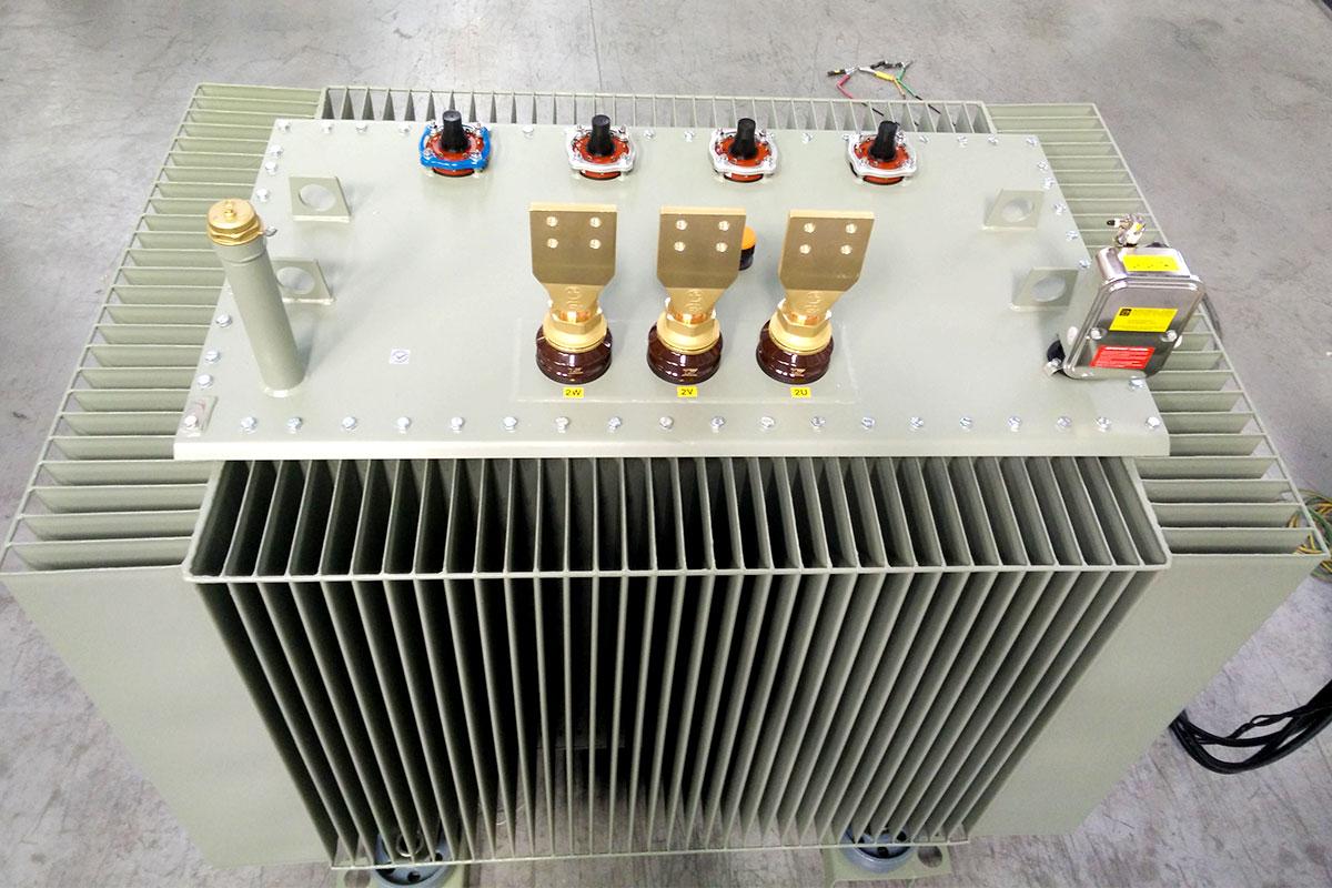 trasformatori-in-olio-5-altrafo-trasformatori-in-resina-olio-produzione-vendita-made-in-italy-matera-basilicata