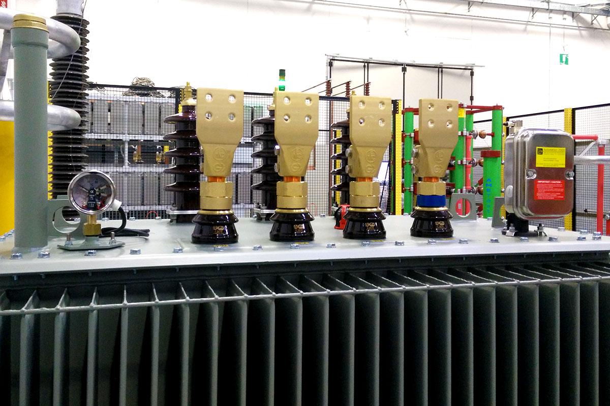 trasformatori-in-olio-6-altrafo-trasformatori-in-resina-olio-produzione-vendita-made-in-italy-matera-basilicata