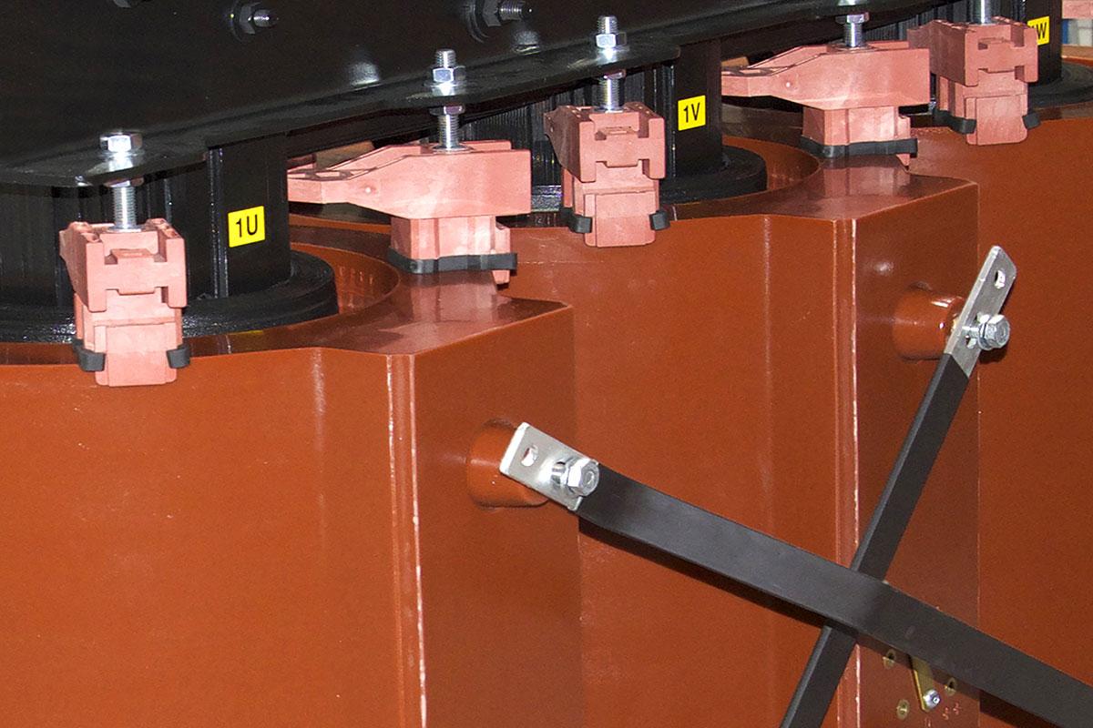 trasformatori-in-resina-2-altrafo-trasformatori-in-resina-olio-produzione-vendita-made-in-italy-matera-basilicata