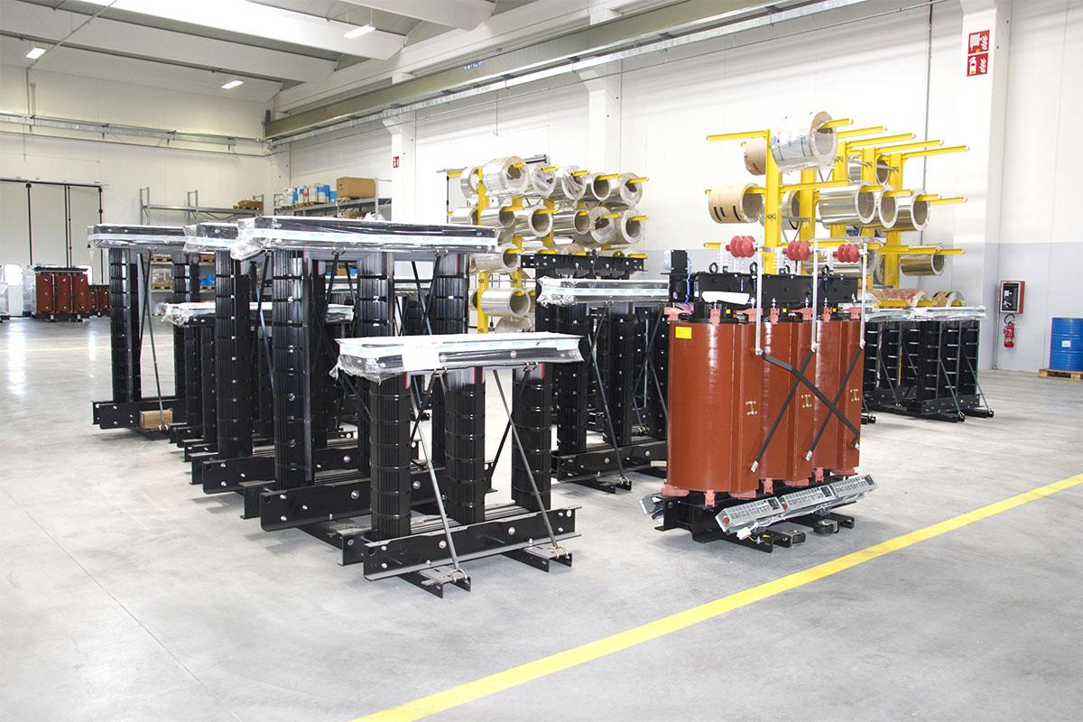 trasformatori-in-resina-3-altrafo-trasformatori-in-resina-olio-produzione-vendita-made-in-italy-matera-basilicata