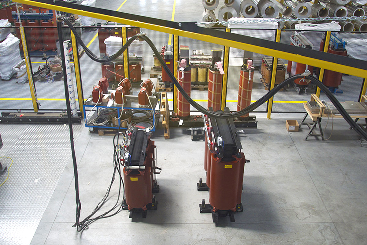trasformatori-in-resina-4-altrafo-trasformatori-in-resina-olio-produzione-vendita-made-in-italy-matera-basilicata