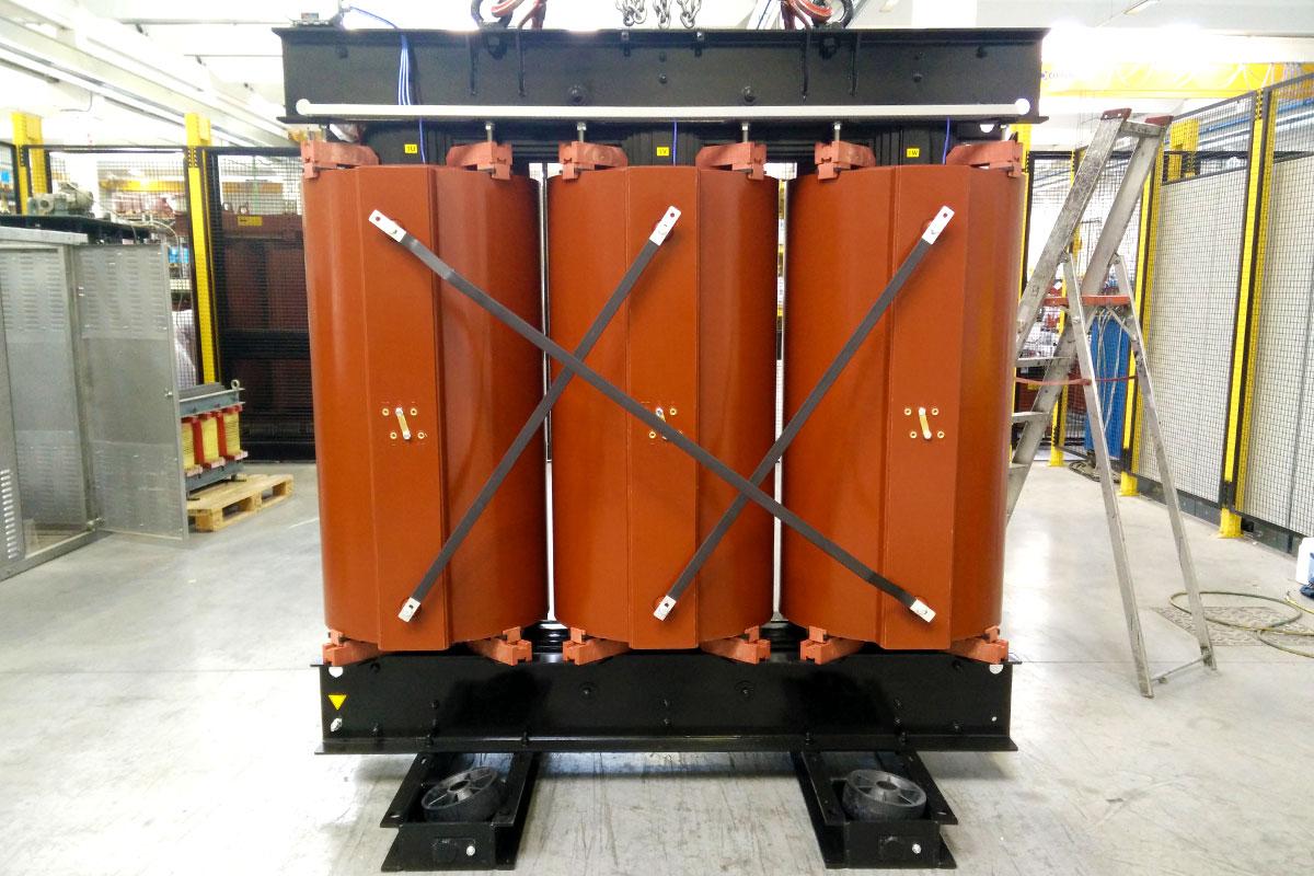 trasformatori-in-resina-5-altrafo-trasformatori-in-resina-olio-produzione-vendita-made-in-italy-matera-basilicata