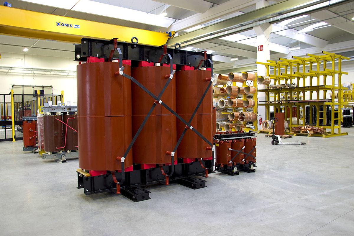 trasformatori-in-resina-6-altrafo-trasformatori-in-resina-olio-produzione-vendita-made-in-italy-matera-basilicata