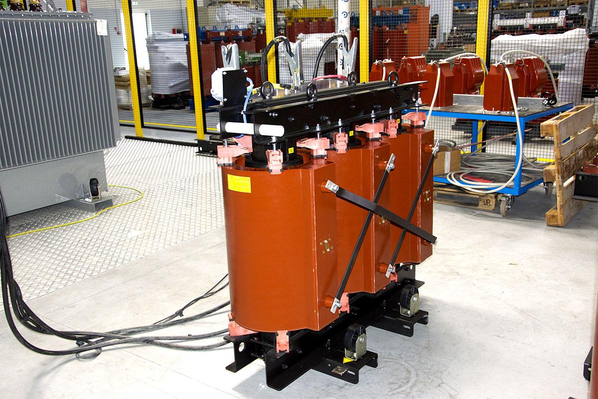 trasformatori-in-resina-7-altrafo-trasformatori-in-resina-olio-produzione-vendita-made-in-italy-matera-basilicata