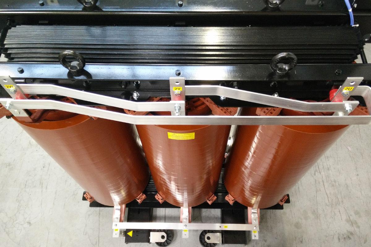 trasformatori-speciali-10-altrafo-trasformatori-in-resina-olio-produzione-vendita-made-in-italy-matera-basilicata
