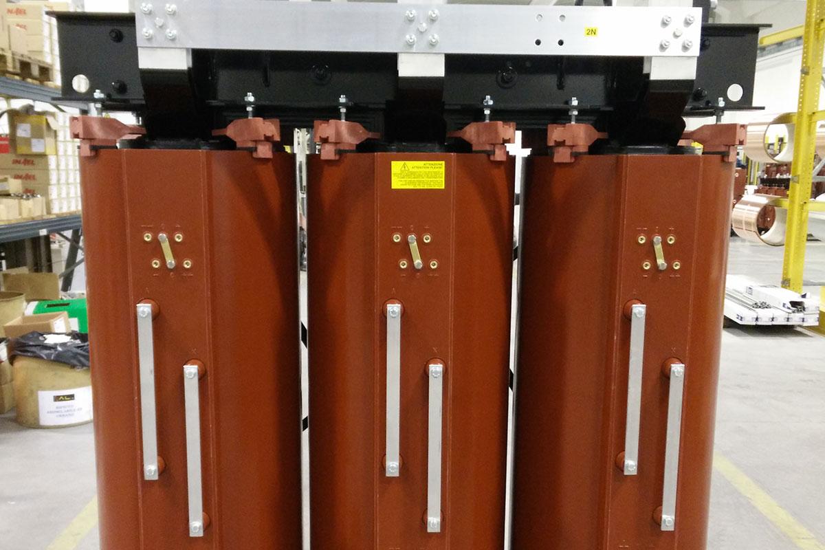 trasformatori-speciali-11-altrafo-trasformatori-in-resina-olio-produzione-vendita-made-in-italy-matera-basilicata