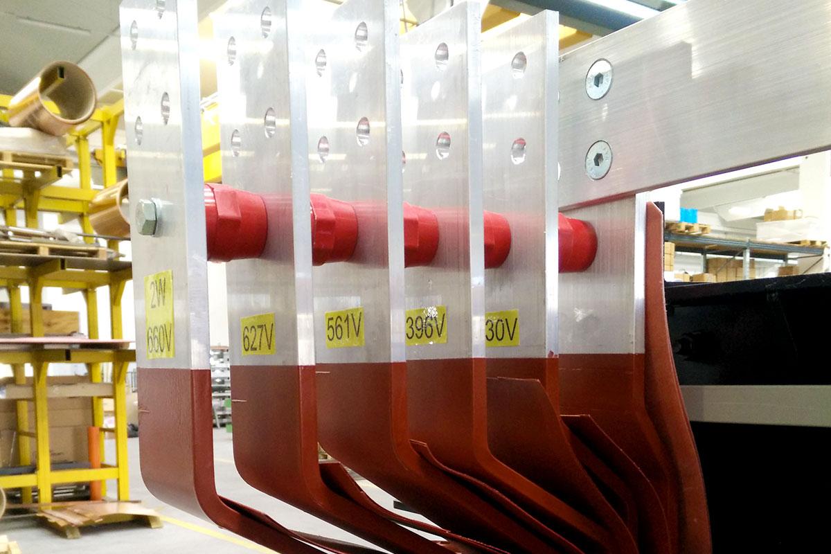 trasformatori-speciali-12-altrafo-trasformatori-in-resina-olio-produzione-vendita-made-in-italy-matera-basilicata