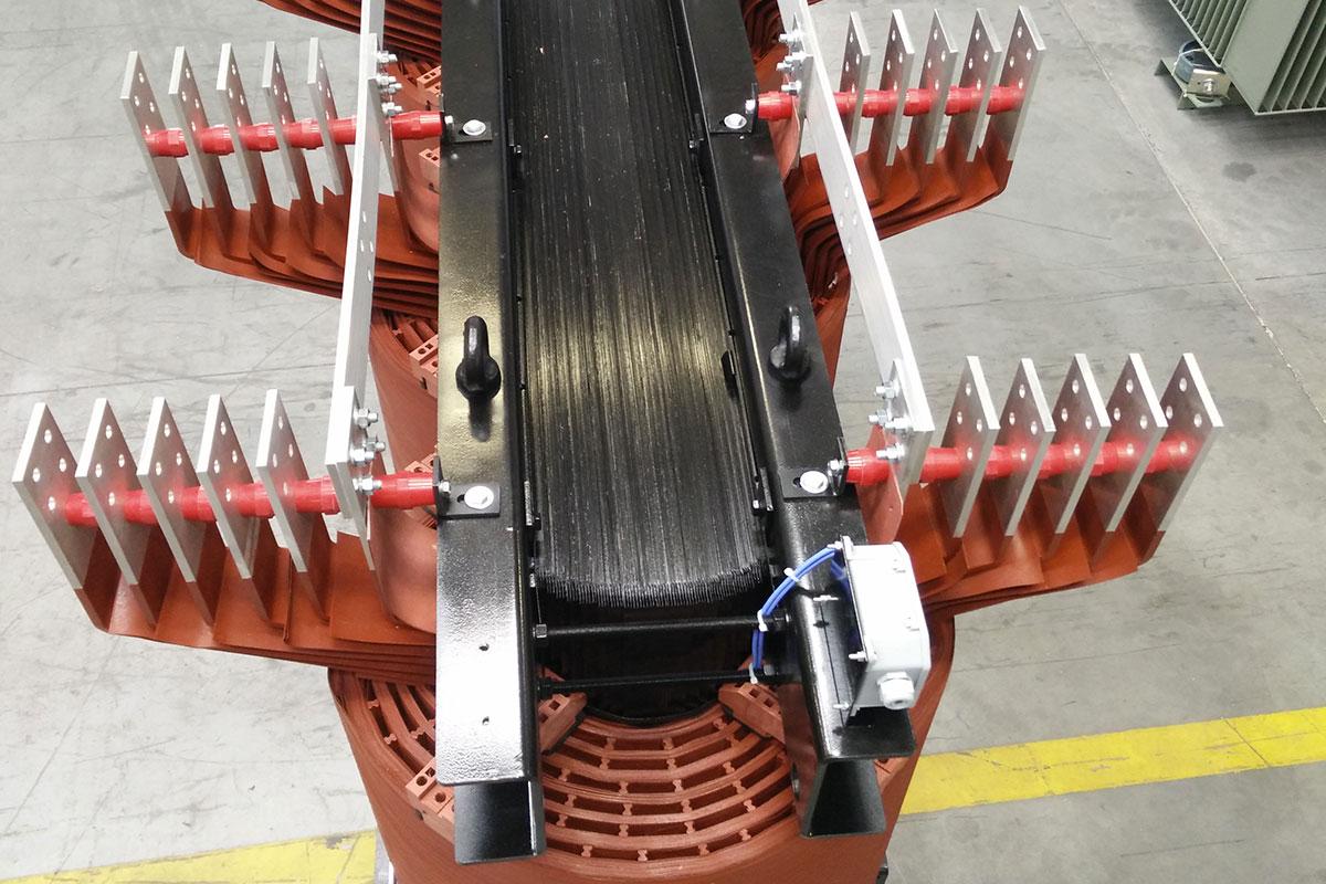 trasformatori-speciali-9-altrafo-trasformatori-in-resina-olio-produzione-vendita-made-in-italy-matera-basilicata
